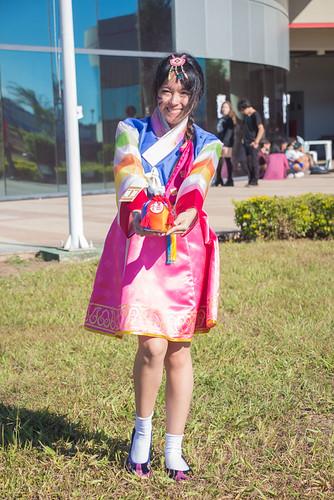 1-sao-jose-anime-fest-especial-cosplay-7.jpg