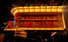 Welcome to Las Vegas (astr0chimp) Tags: usa las vegas city views neon sign