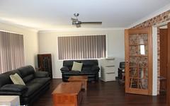 34 Kundle Kundle Road, Kundle Kundle NSW