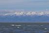 Salt Lake City, Utah - USA (D.Bertolli) Tags: davoni dbertolli saltlakecity utah estadosunidos