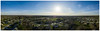 Pano Test (jrobfoto.com) Tags: facebook raw drone panorama dji mavic mavicpro naperville illinois unitedstates us