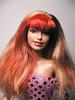 Rayna (Alkiyan) Tags: mattel barbie rockn royals 2015 rayna doll fashion poupée muñeca