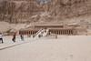 _EGY5793-129 (Marco Antonio Solano) Tags: luxor egypt egy