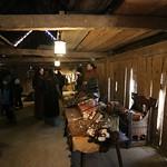 60 Haithabu 8. Frühjahrsmarkt WHH 02-04-2018 thumbnail