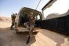 180417-F-FH950-0143 (U.S. Department of Defense Current Photos) Tags: el el18 eagerlion eagerlion18 jointcombinedexercise jordan uscentcom azzarqa jo