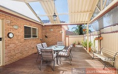3 / 31 Queen Street, Revesby NSW