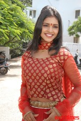 Kannada Times _Sanchita Padukone_Photos-Set-12 (247)