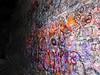 Verona - Veneto - Italy (Been Around) Tags: veneto eu europe ita italia italy italien venetien beenaround verona romeojulia shakespeare romeojuliet wall unterschriften love casadiromeoverona romeoshouseverona