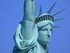 Close (Tobymeg) Tags: statue liberty new york city stock panasonic dmcfz72 2015 march