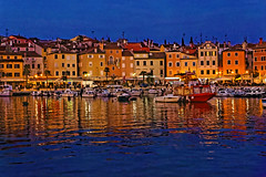 _MG_6022_DxO (carrolldeweese) Tags: rovinj croatia water