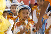 DSC03267 (jeffreyng photography) Tags: မဟာမုနိဘုရားကြီး 馬哈木尼寺院 mahamunibuddhatemple 曼德勒 manadalay myanmar trip travel travelling ပုဂံမြို့သစ် 緬甸 childrens