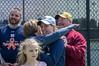 IMGP8820-2.jpg (n8hsc) Tags: nd tennis 2017