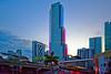 Miami Tower, 100 Southeast 2nd Street Miami, Florida. USA / Architect: Pei Cobb Freed & Partners / Structural Engineer: Crouse-Honderich / Built: 1987 / Height: 625 ft (191 m) / Floors: 47 (Jorge Marco Molina) Tags: miamitower 100southeast2ndstreetmiami floridausa peicobbfreedpartners crousehonderich built1987 height625ft191m floors47 miami florida usa miamibeach miamigardens northmiamibeach northmiami miamishores cityscape city urban downtown density skyline skyscraper building highrise architecture centralbusinessdistrict miamidadecounty southflorida biscaynebay cosmopolitan metropolis metropolitan metro commercialproperty sunshinestate realestate tallbuilding midtownmiami commercialdistrict commercialoffice wynwoodedgewater residentialcondominium dodgeisland brickellkey southbeach portmiami sobe brickellfinancialdistrict keybiscayne artdeco museumpark brickell historicalsite miamiriver brickellavenuebridge midtown sunnyislesbeach
