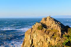 Wedding rock (DF Shryock) Tags: california northcoast patrickspointstatepark weddingrock trinidad