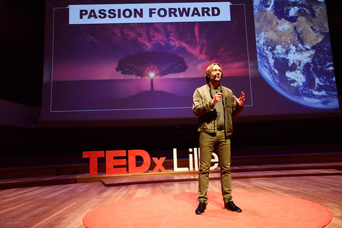 "TEDxLille 2018 • <a style=""font-size:0.8em;"" href=""http://www.flickr.com/photos/119477527@N03/41715691851/"" target=""_blank"">View on Flickr</a>"