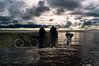 """""""C'est pas l'homme qui prend la mer, c'est la mer qui prend l'homme"""" (Fabrice Denis Photography) Tags: nouvelleaquitaine france ocean charentemaritime seascapes coastal oceanphotography coastalphotography seascapephotography seascapephotographer châtelaillonplage seascapephotos sea fr"""