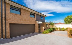 9/36 Cameron Road, Queanbeyan NSW