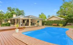 13 Winnunga Road, Dural NSW