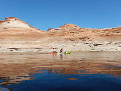 hidden-canyon-kayak-lake-powell-page-arizona-southwest-9966