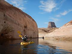 hidden-canyon-kayak-lake-powell-page-arizona-southwest-0004