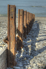 Rust 2 (Lonnie1963) Tags: aberystwyth sea beach view landscape constitution hill weather rust