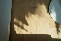 2018-04-FL-183585 (acme london) Tags: barcelona concrete fira hotel hotelroomcorridor hotelwindow interior jeannouvel leaf leafshape renaissancehotelfira room spain window