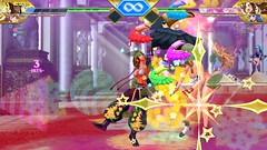 SNK-Heroines-Tag-Team-Frenzy-010518-001