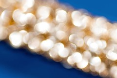 Sparkle.   #yourlightshineson #stones #abstract #sparkle #illumination #light #ethereal #blue #blur #movement #gold #blue #beauty #gemstones #minimal #Flickrart #art #artwork #modernart #negativespace #artoftheday #artoftones #jewel #naturelover #Flickr_t (jophipps1) Tags: sparkle beauty jewel gemstones blur artoftones gold minimal artoftheday flickrtones art yourlightshineson illumination abstract artwork negativespace ethereal modernart flickrart flickr naturelover blue light stones movement