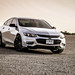 """2018 chevrolet malibu sport review carbonoctane 10 • <a style=""""font-size:0.8em;"""" href=""""https://www.flickr.com/photos/78941564@N03/41810395031/"""" target=""""_blank"""">View on Flickr</a>"""