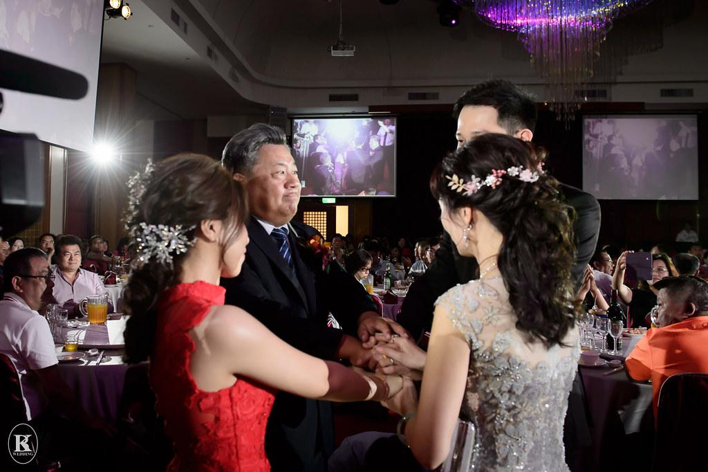 台南婚攝_總理大餐廳_216