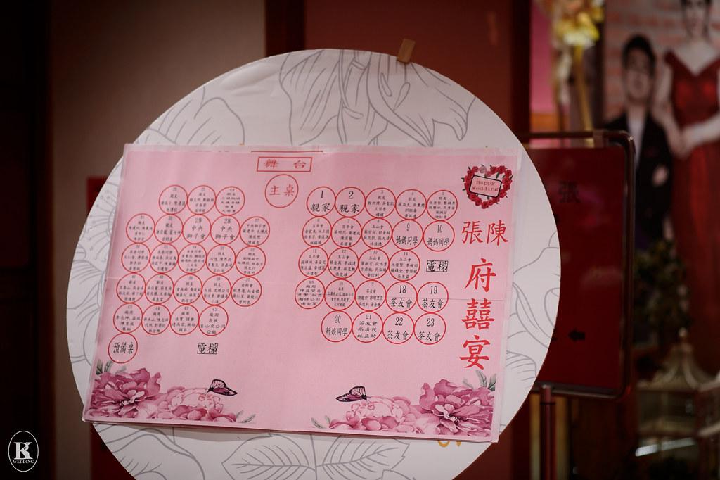 台南婚攝_總理大餐廳_145