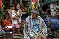IMG_2518 (waynetywater) Tags: asia adventure canon blue boy beach b culture city cebu children canon70200f28lll c 6d red old oldpeople ef people yellow green girl homeless hunger philippines photography incebucitycebuislandphilippines island sick light work ngc native poor poverty rice street streetpeople streetvendor sea travelplanet tribal tropical water young
