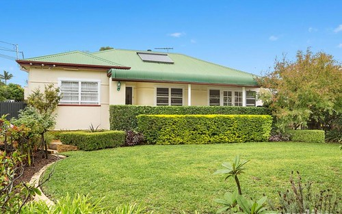 6 Hilda Rd, Baulkham Hills NSW 2153