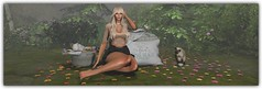 All You Need (Abi Latzo) Tags: tmcreation bento beauty blonde fashion fiftylindenfriday belleza lelutka thechapterfour events secondlife sl shopping furniture decor darkfire avatar homeandgarden home