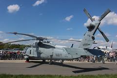 IMG_1674 (Chris9419) Tags: airbus a350 xwb antonov beluga bundeswehr marine luftwaffe us army airforce navy chinook ah64d apache tiger eurofighter typhoon ila ber berlin boeing sikorsky a350xwb lufthansa v22 osprey