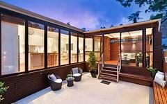 119 Moore Street, Leichhardt NSW