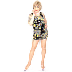 home18063 (Ann Drogyny) Tags: shoes legs heels crossdress crossdresser crossdressing cd tv tg ts transvestite transgender transsexual tranny tgirl glamour pinup mature cute sexy stockings nylons suspenders garters