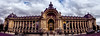Petit Palais (Photos by Yasir) Tags: paris museum architecture panorama sonyalpha sonya6300 parisian parisjetaime parisienne parismonamour parismaville parisianlife parisphoto parisien parisfrance pariscityvision parislife parisart parisphotographer parisgram parislovers parisiloveyou parisweloveyou pariscity