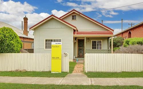 120 Addison St, Goulburn NSW 2580