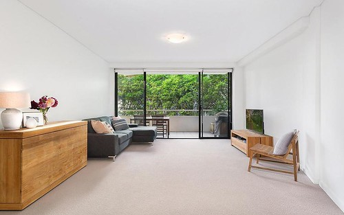 13/197 Birrell St, Waverley NSW 2024