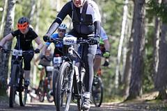 131401 (cykelkanalen.se) Tags: mountainbike bikerace lidingoloppet bicycle bike