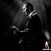Ian Siegal Band - Moulin Blues 04-05-2018-6186