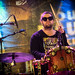 Chris Bievins Band - Moulin Blues 04-05-2018-5454