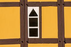 Schwarz-Weiß-Braun-Orange (Stefan_Feige) Tags: weiss freilichtmuseumhagen orange freilichtmuseum hagen westfalen nordrhein