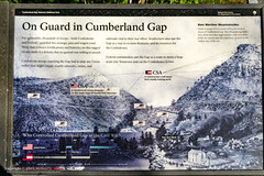 The Town Of Cumberland Gap TN (mikerhicks) Tags: cumberlandgap cumberlandgapnationalhistoricalpark ewing hdr hiking nationalpark nature sonya6500 unitedstates virginia history outdoors camera:make=sony exif:lens=epz18105mmf4goss geo:location=cumberlandgap exif:make=sony geo:lat=3660114 camera:model=ilce6500 exif:focallength=18mm geo:country=unitedstates geo:city=ewing exif:aperture=ƒ95 geo:lon=83669273333333 exif:isospeed=200 geo:state=virginia exif:model=ilce6500