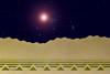 Jagged (The mountain) MM (Anavicor) Tags: macromondays jagged paper sierra filo edge nikon d5300 tamron90mm macro anavicor anavillar villarana stilllife bodegón inside mm hmm