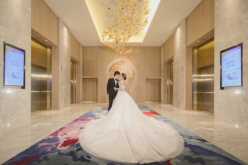 格萊天漾婚宴,格萊天漾婚攝,格萊天漾,婚攝,婚攝推薦,新祕Doris Yu,格萊天漾天闊廳,MSC_0030