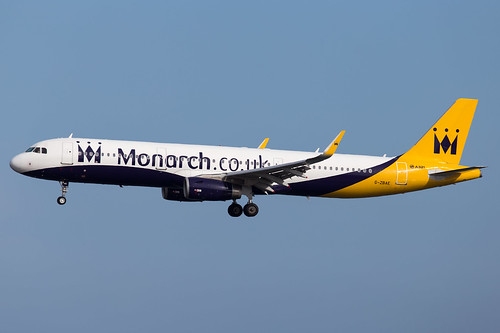 Monarch_A321_G-ZBAE__ACE_20170411_Approach_Sun_MG_0606_Colormailer_Flickr