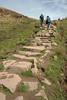 Steps (Gordon McKinlay) Tags: balmaha conic hill walk lochlomond trossachs nationalpark nature may 2018 nikon dslr d750