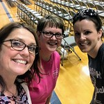 Parentcamp Stockton, KS USD 271 (May 5, 2018) thumbnail